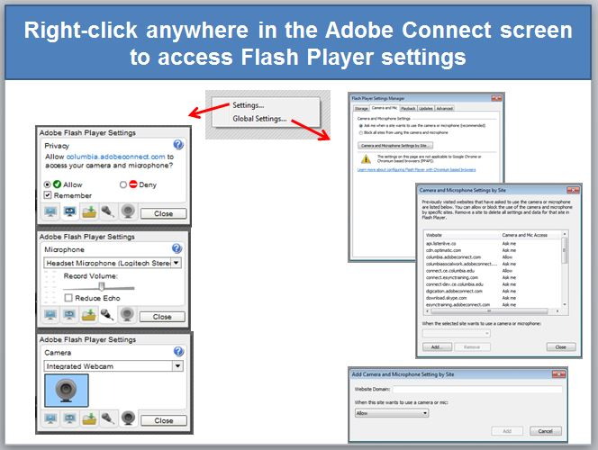 How_to_access_Flash_Player_settings_within_an_Adobe_Connect_room.JPG