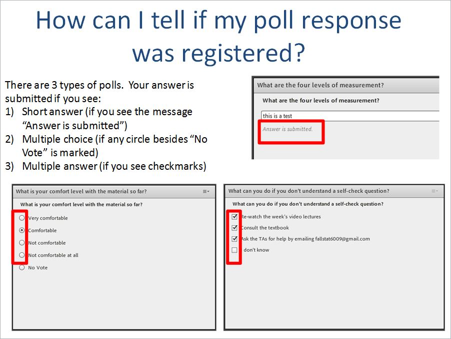 how_can_I_tell_if_my_poll_response_was_registered.JPG