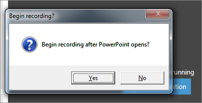 screenshot_recording_slideshow_record_when_open_presentation.PNG
